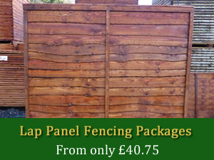 lap-panel-fencing-packages