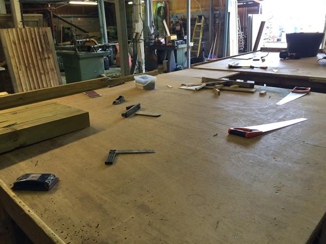 Workshop Image 10
